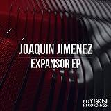 Expansor (Original Mix)