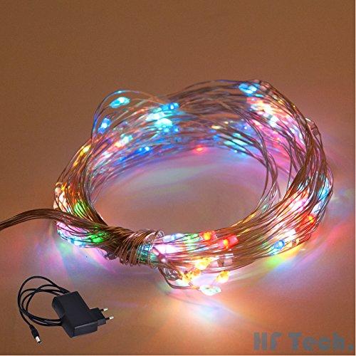 led-140-natale-luce-natalizia-della-lampada-della-stringa-interno-decorazione-funzione-scintillio-co