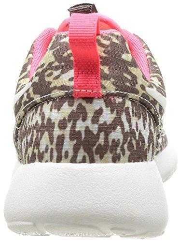 Ginnastica Run 160 Scarpe Orwd Brn Donna Multicolore Da lt Sl Roshe Nike Orwd Pnch hypr 5TwnFI
