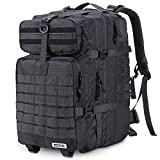 Lifewit 17'' Tactial Laptop Backpack