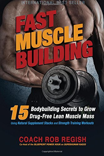 Muscle Stack The Best Amazon Price In Savemoneyes
