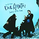 B-Sides Lousy With Love by Del Amitri