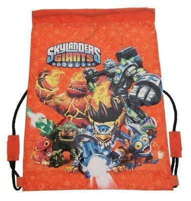 Officiel Skylanders Giants Sac à dos pour enfant