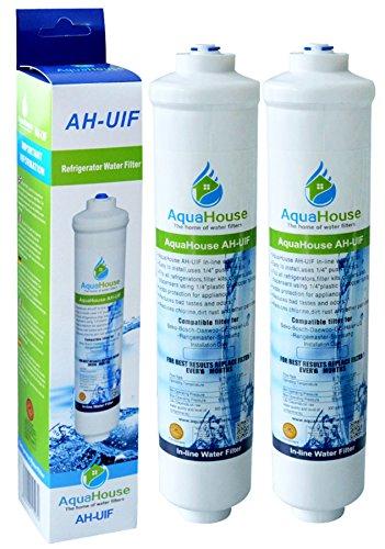 2x-aquahouse-ah-uif-universal-fridge-water-filter-fits-samsung-lg-daewoo-rangemaster-beko-haier-etc-