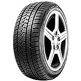 Ovation W586(M*S)TL - 175/65/R14 82T - E/C/70dB - Neve Tire