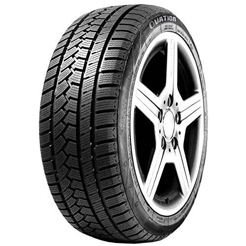 Ovation W586(M*S) TL - 175/65/R14 82T - E/C/70dB - Neve Tire