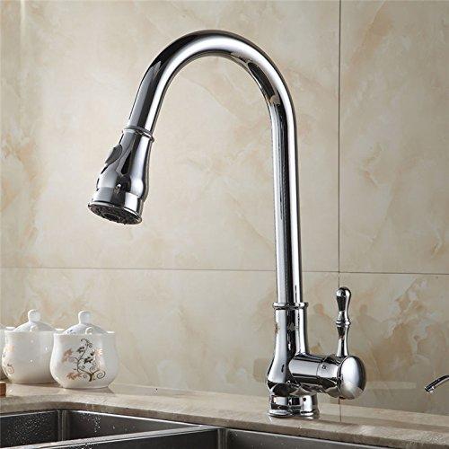 Tougmoo moderno caldo e freddo dispositivo miscelatore per lavabo rubinetto