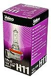 Valeo 032525 Ampoule, projecteur Longue portée