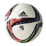 #5: Conext15 Top Replique Soccer Ball