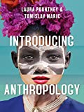Anthropology Books