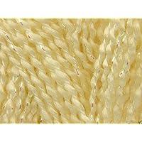 Stylecraft Dämmerung Doppel Strick Wolle/Garn 100g - 1580 Pearl