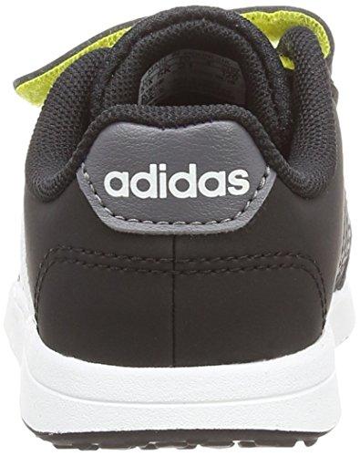 sale retailer 037e4 20980 adidas Vs Switch 2 Cmf Inf, Scarpe da Ginnastica Basse Unisex – Bimbi 0-24