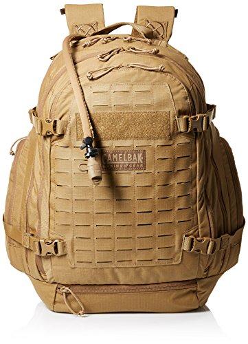 25302092c35 Camelbak military le meilleur prix dans Amazon SaveMoney.es