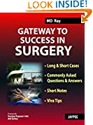 #6: Gateway To Success In Surgery