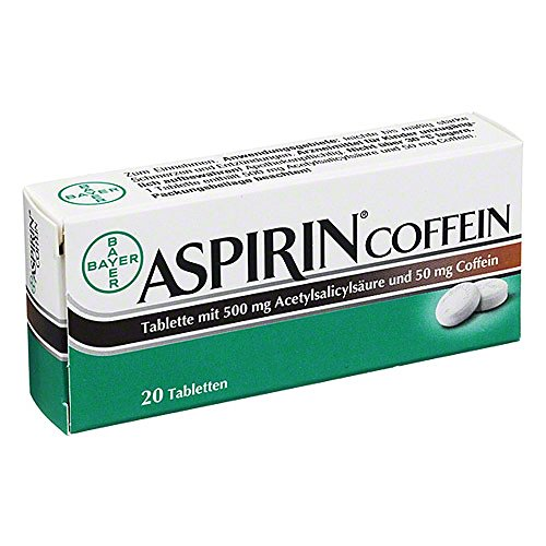 aspirin-coffein-tabletten-20-st