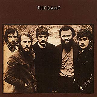 """The Band (50Th Anniversary) (Box 2Cd + 2Lp 180 Gr.+ 1 Vinile 7"""" + B.Ray + Book) by Band The (B07Y9D3XLW)   Amazon price tracker / tracking, Amazon price history charts, Amazon price watches, Amazon price drop alerts"""