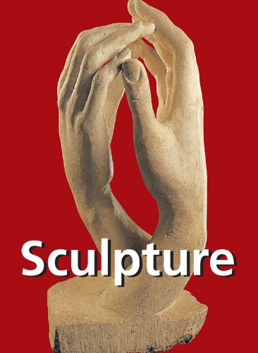 Sculpture par Victoria Charles