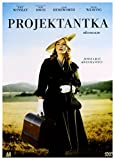 The Dressmaker [DVD] [Region 2] (English audio) by Kate Winslet