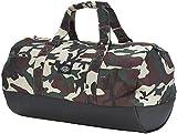 Dickies Reisetasche Camouflage/braun/beige