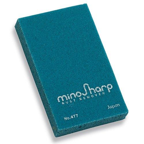 minosharp-antiruggine