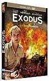 Exodus [Combo Blu-ray + DVD]