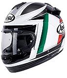 Casco Arai Chaser V Flag Italy Taglia S