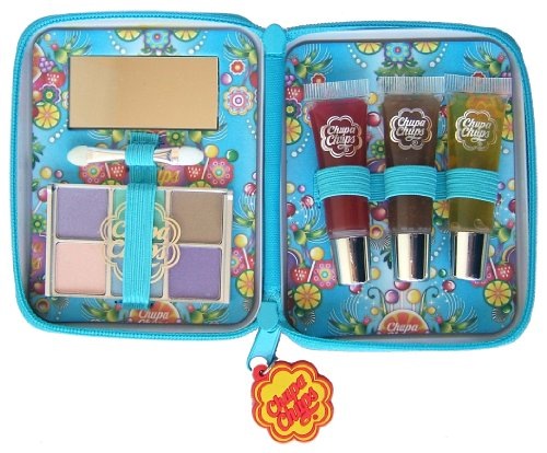 chupa-chups-beauty-wallet-1er-pack1-x-1-set
