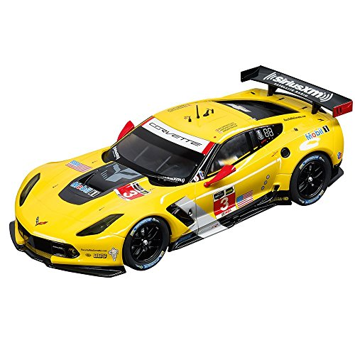 carrera-20023818-digital-124-chevrolet-corvette-c7r-no03-fahrzeug