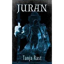 Juran (Schmachten & Schlachten 3)