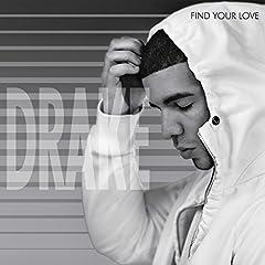 Find Your Love (Album Version)