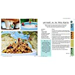 The Clever Camper Cookbook: Over 20 simple dishes to enjoy in the great outdoors 9