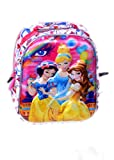 Best Gifts For Boy And Girl - Rapidcostore Cute lightweight 5D School Bag For Kids Review