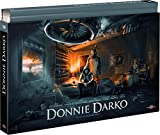 Donnie Darko [Édition Coffret Ultra Collector-Blu-Ray + DVD + Livre]