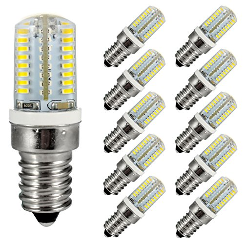 youke-beleuchtung-e14-ses-led-gluhbirne-dimmbar-3-w-250-lm-ac-220-240-v-tageslichtweiss-6000-k-entsp