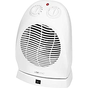 heizl fter 2000 watt kombiger t heizger t ventilator heizung l fter sicherer stand. Black Bedroom Furniture Sets. Home Design Ideas