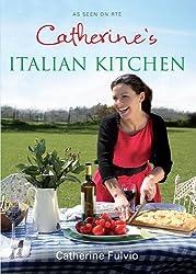 Catherine's Italian Kitchen