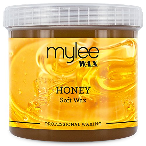 mylee-honey-soft-wax-for-sensitive-skin-salon-professional-full-body-hair-removal-waxing-perfect-for