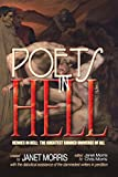 Poets in Hell (Heroes in Hell) (English Edition)