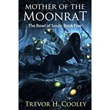 [ Mother Of The Moonrat ] By Cooley, Trevor H (Author) [ Sep - 2013 ] [ Paperback ]