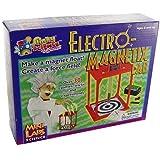 Poof Slinky 02017 Electro-Magnetix Kit