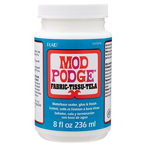 mod-podge-8-oz-fabric-embellishment