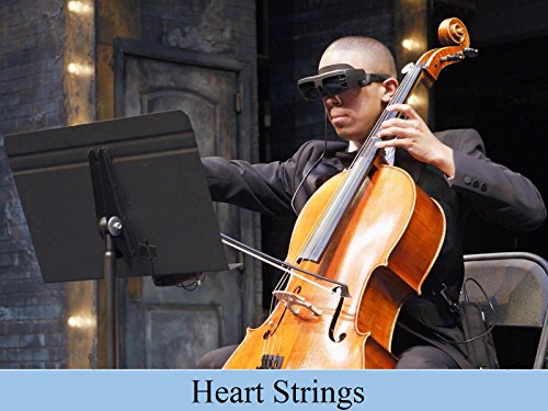 clip-heart-strings
