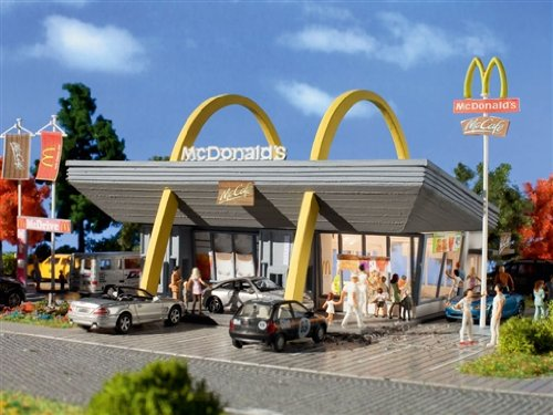7765-vollmer-n-restaurante-mcdonald