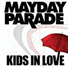 Kids in Love/Silence