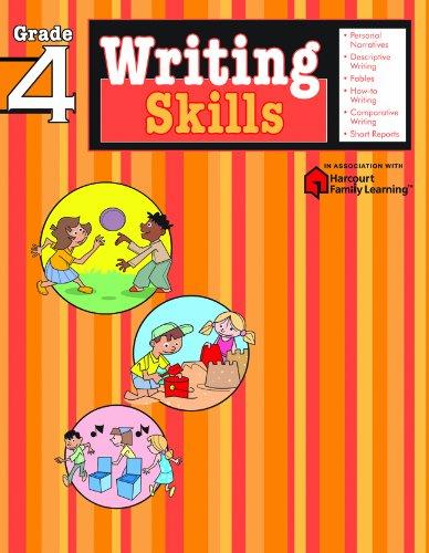 writing-skills-grade-4