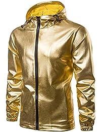 Rondell Farbenspiel gold-silber 40 H9731 Adventsdeko Weihnachtsdeko Tischdeko