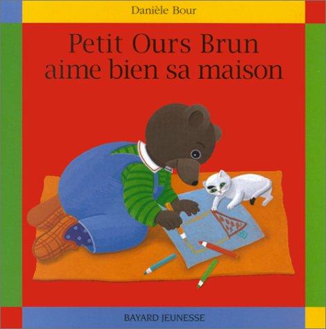 """<a href=""""/node/44359"""">Petit Ours Brun aime bien sa maison</a>"""
