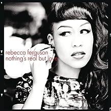 Amazon co uk: Rebecca Ferguson: CDs & Vinyl