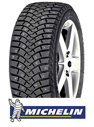 Pneu Hiver Michelin X-ICE NORTH 2 205/55 R16 94 T
