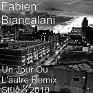 Un jour ou l'autre (Remix Studio 2010)